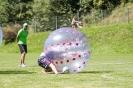 bubble-soccer_4