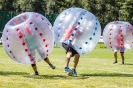 bubble-soccer_5