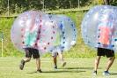 bubble-soccer_6