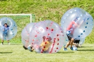 bubble-soccer_7