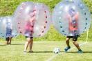 bubble-soccer_8