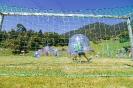 bubble-soccer_9