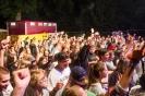 eastrock2015-tag1_103
