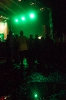 eastrock2015-tag1_51