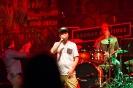 eastrock2015-tag1_98