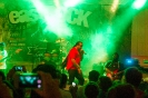 Eastrock Festival - Tag 3 (19.07.2015)