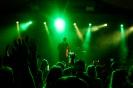 eastrock2015-tag3_103