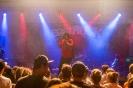 eastrock2015-tag3_104