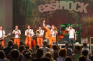 eastrock2015-tag3_14