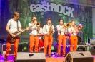 eastrock2015-tag3_18