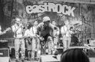 eastrock2015-tag3_19