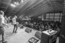 eastrock2015-tag3_31