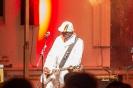 eastrock2015-tag3_46