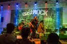 Eastrock Festival - Tag 3 (19.07.2015)