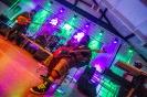 eastrock2015-tag3_92