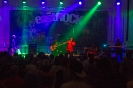 eastrock2015-tag3_94