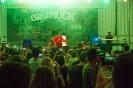 eastrock2015-tag3_99