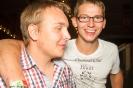 Gaimberger Kirchtag (22.08.2015)