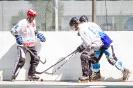 inlinehockeyturnier_10