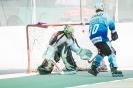 inlinehockeyturnier_11