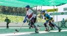 inlinehockeyturnier_14