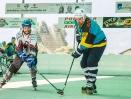 inlinehockeyturnier_15