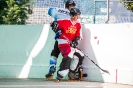 inlinehockeyturnier_17
