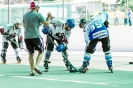 inlinehockeyturnier_1