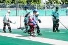 inlinehockeyturnier_20