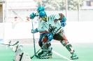 inlinehockeyturnier_21