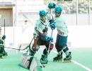 inlinehockeyturnier_22