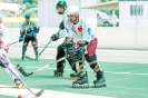 inlinehockeyturnier_26