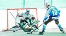 inlinehockeyturnier_2