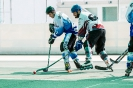 inlinehockeyturnier_3