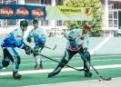inlinehockeyturnier_5