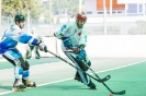 inlinehockeyturnier_6