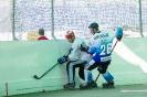 inlinehockeyturnier_8