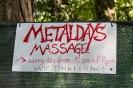 metaldays-day2_37