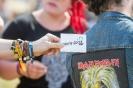 NOVA ROCK 2015 - People