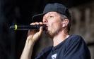NOVA ROCK 2015 - Tag 2 (13.06.2015)