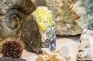 mineralienschau_21