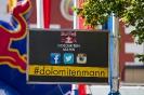 Red Bull Dolomitenmann (12.09.2015)