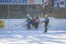 eishockey-u16_10