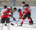 eishockey-u16_11