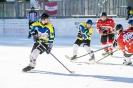eishockey-u16_12