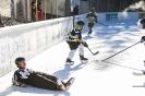 eishockey-u16_13