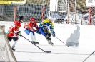 eishockey-u16_16