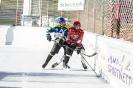 eishockey-u16_17
