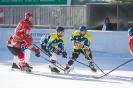 eishockey-u16_18
