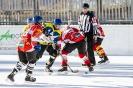 eishockey-u16_19